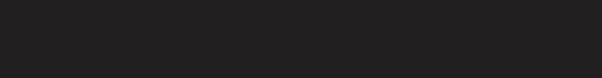 Sposa Reportage Logo
